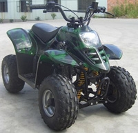 CE ATV,dirt bike,moped scooter,pocket bike,go cart,generator