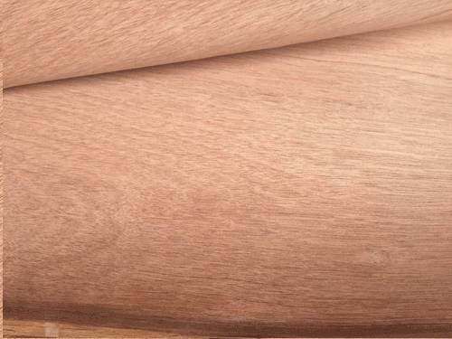 Keuring face veneer/gurjan veneer