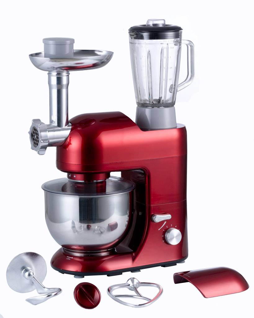 home appliance, kitchen appliance, food mixer