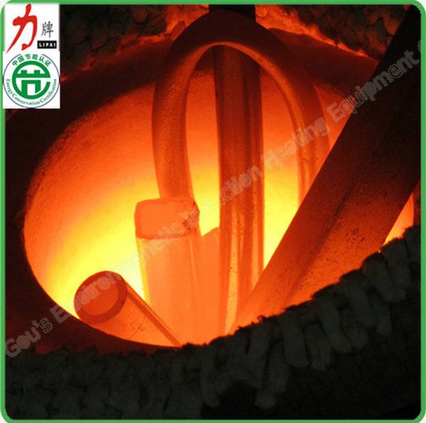 China Cheapest Induction Melting Furnace for Steel,Iron,Gold,Silver,Copper,Aluminium