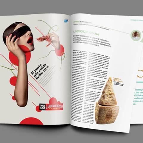 printing book,children book,board book,book