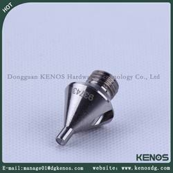 Diamond wire guides K1,X1,A103 Agie diamond wire guides Chinese original maker