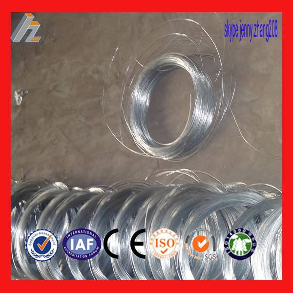galvanized wire,annealed wire