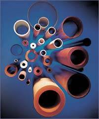 bearing spacers electronic spacers fibre spacers Paper thread, shaft gear protectors sleeves Plastic