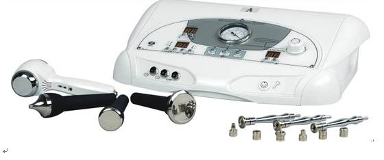 Laser Tattoo Removal Machine (BS-HC)