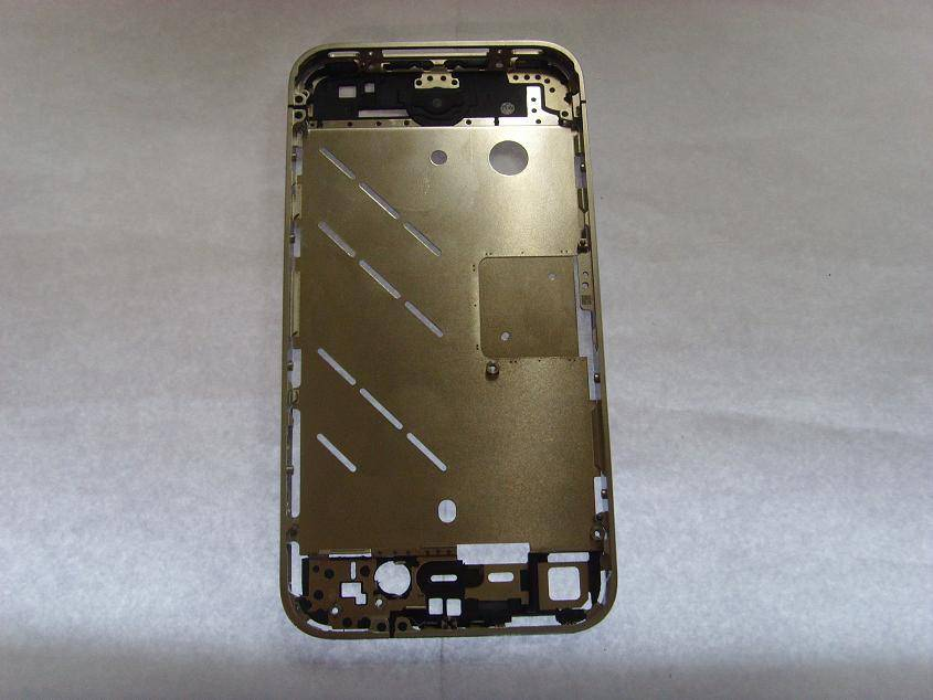 best oem iphone 4 middle panel