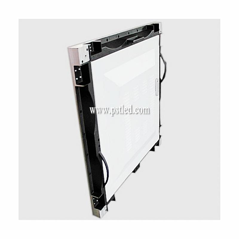 P16mm Ultra-thin Slim Outdoor Rental LED displays