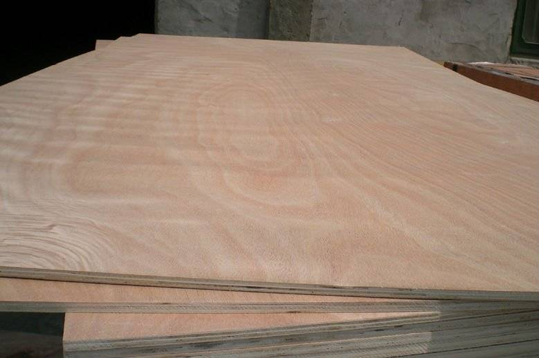 Sell plywood SY-09