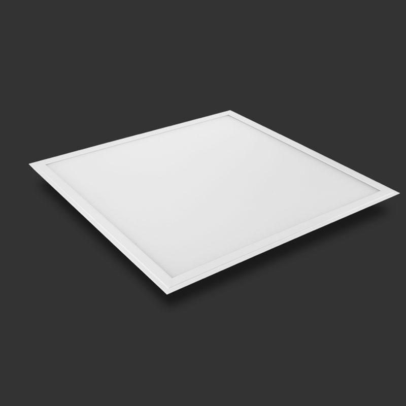 Diffuser Sheet for Side Lighting LED Panel Light