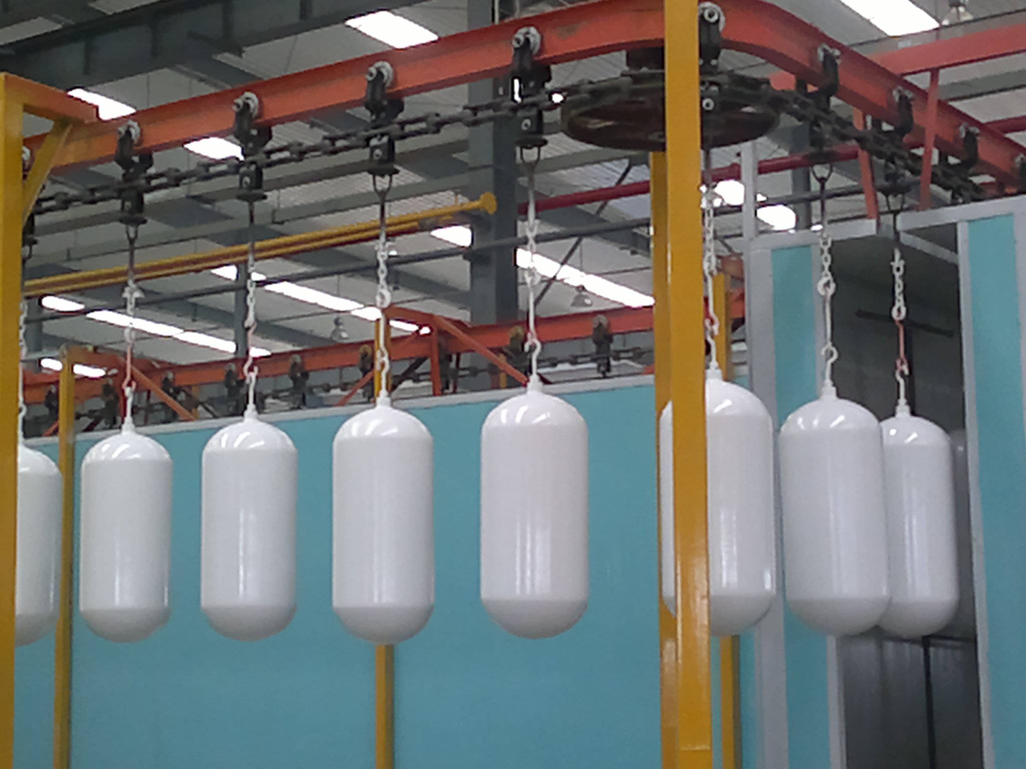 sell cng cylinders