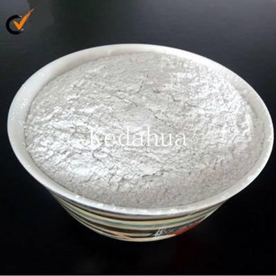 Talc powder for Cosmetic Grade