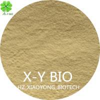 .Amino Acid Powder 80% Organic for Agriculture