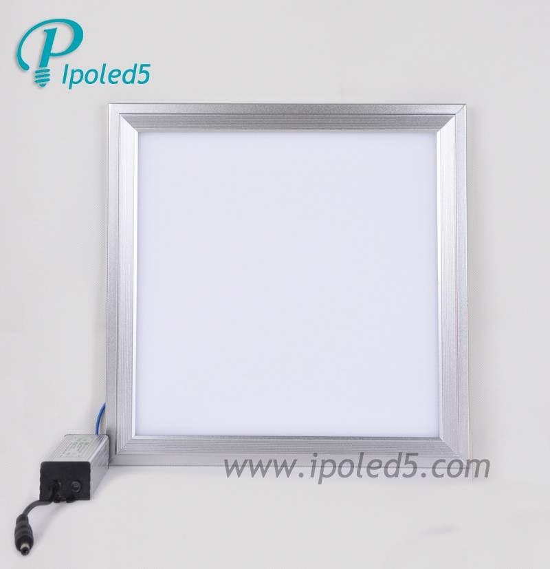 LED Panel light 600x600 mm SMD2835 48W 10pcs/lot led ceiling