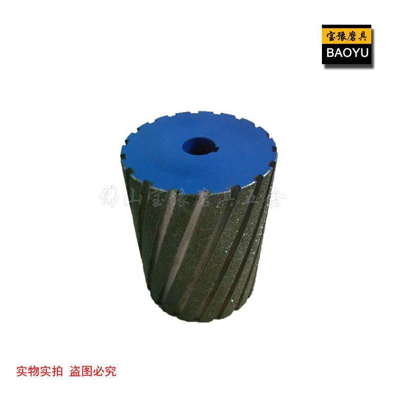 Steel wheel manufacturers, wholesale glass, glass, steel wheels, glass, steel gongs head, fiberglass