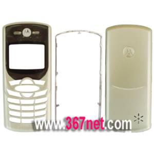 Motorola C350 Original Housing