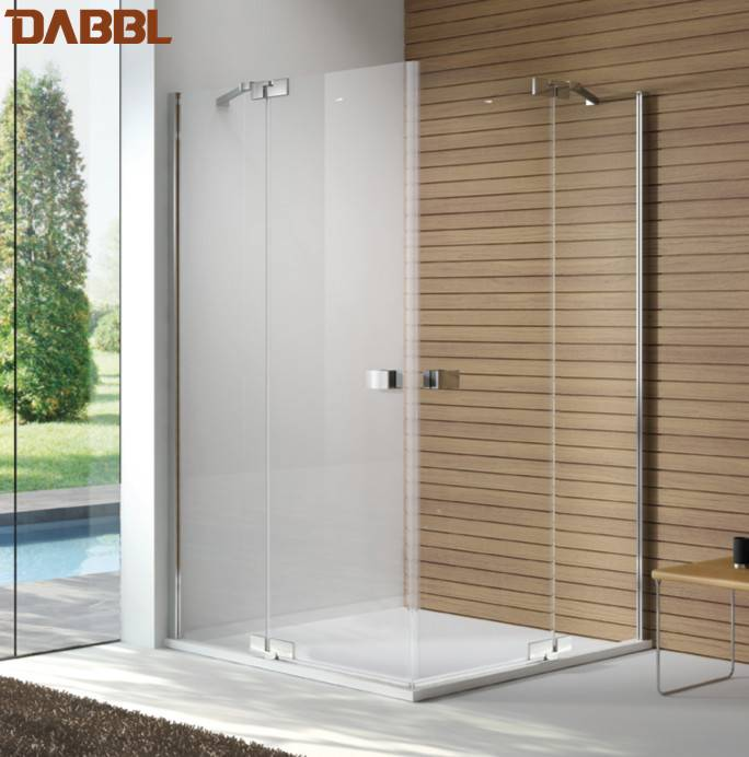 Shower Enclosures/Simple Shower Rooms (DY-DHQ694)