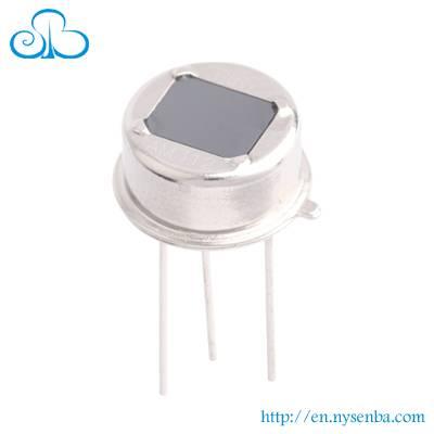 Long Distance Smart PIR Motion Sensor Hm312