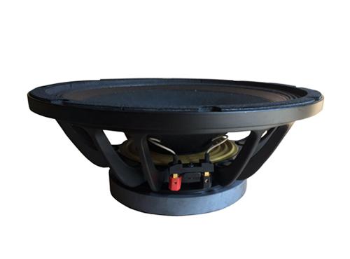 L1201-PRO Audio Professional Speaker Componente De Parlante 12inch Sound Equipment