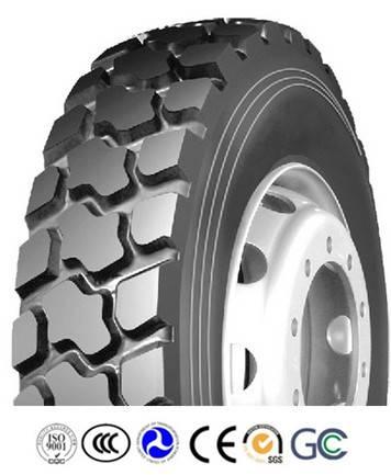 Truck Tyre,Bus Tyre,TBR Tyre