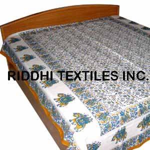 Rapid Print Bedspreads