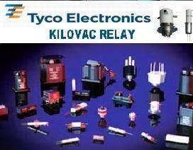 TYCO Relay Agent