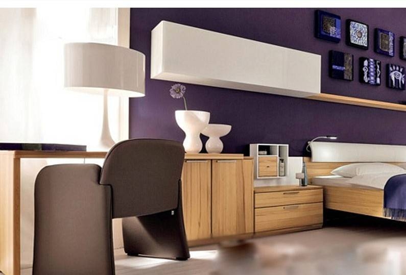 Sell Bedroom Furniture, Nightstands, Dressers, Beds