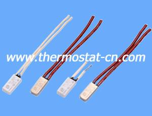 BW9700 thermal protector, BW9700 thermostat