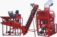 Sale high efficiency Peanut Shelling Machine or peanut sheller machine Mobile 0086 15838007835