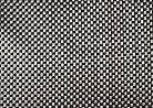 carbon fiber cloth OEM ODM Carbon fiber fabric cloth carbon fiber fabric 3K carbon fiber fabric 3K
