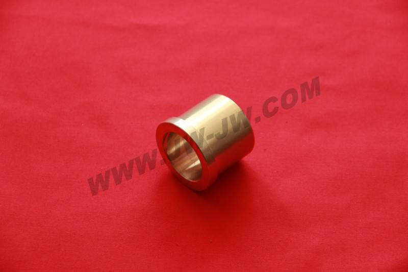 911216164 Bush Sulzer Loom Spare Parts