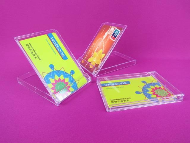 wholesale sim card case, VIP card holder