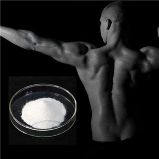 High quality Nandrolones Decanoate/ Nandrolones Decanoate/ Nandrolones Decanoate
