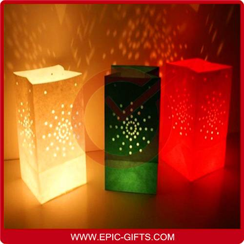 sell Candle bags,candlebags,Candle bag