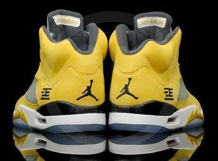 authenic jordans shoes