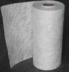 Looking for fiberglass mat 450g