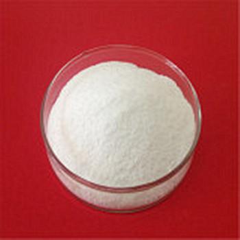 Factory Supply98%4-AMINO-6-CHLORO-BENZENE-1,3-DISULFONYL DICHLORIDE