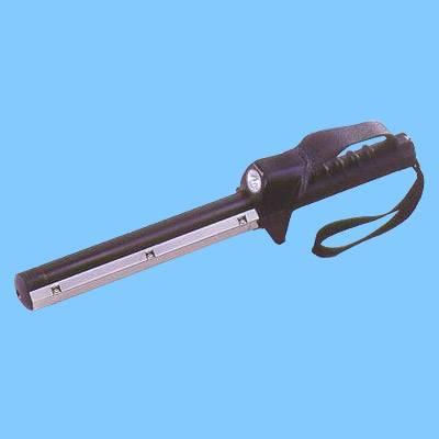 Baton Stun Gun # SH-KTL #