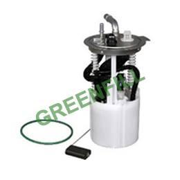 Fuel Pump Assembly E3707m for GMC, Chevrolet, Buick, Saab, Isuzu (GF12106)