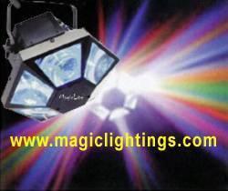 LED Hexagonal Fairy Light (MagicLite) M-A035