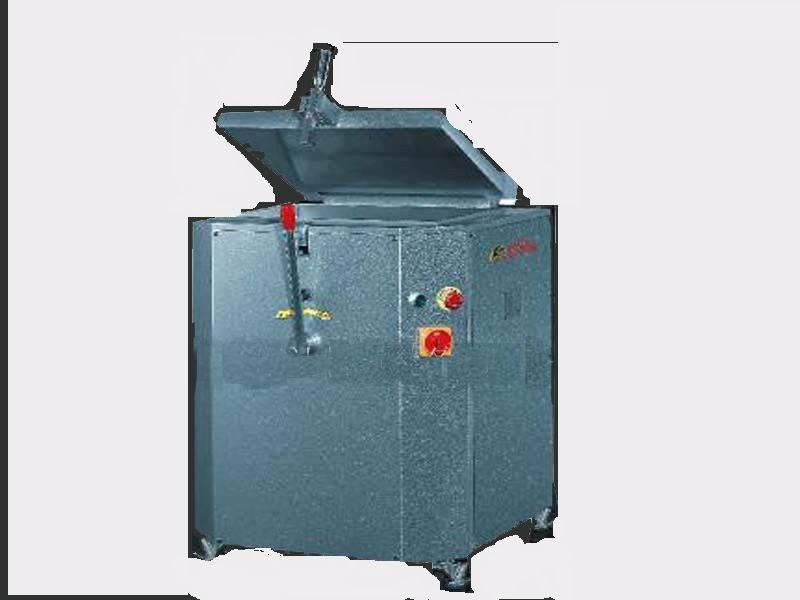 ASTE DIVIDING MACHINE/hydraulic dough divider