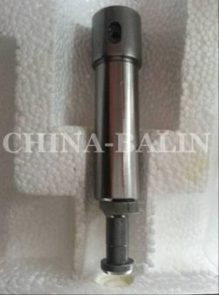 A type plunger assy BX66