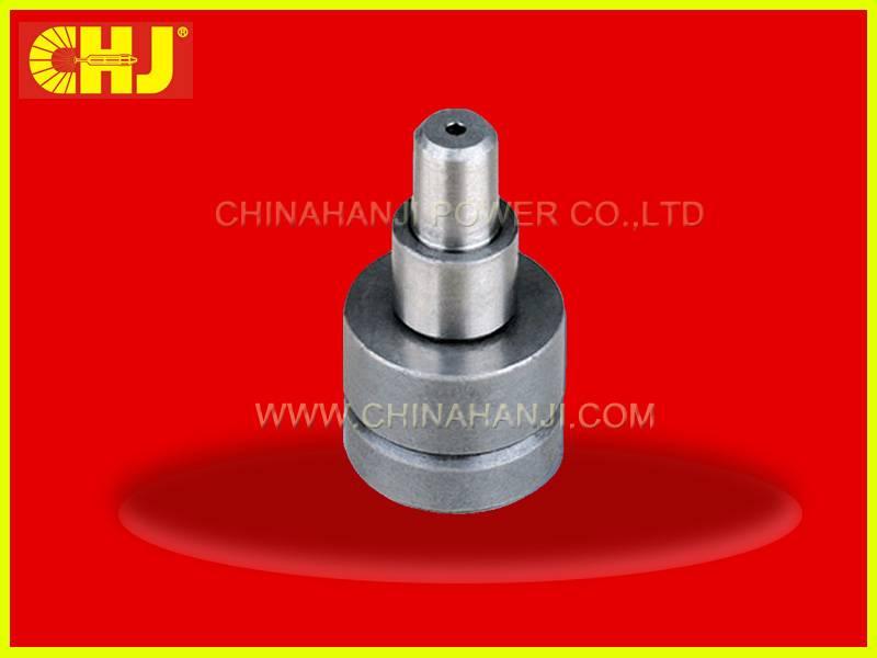 Delivery valve P D/V
