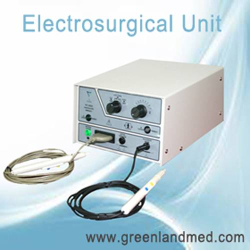 Mole Removal Surgery Manufacturers and Suppliers
