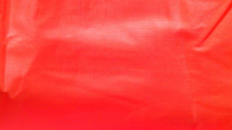 parachute textiles ,Tent Fabric, Glider Fabric