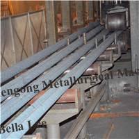 Grey cast iron GG 25/FC250/HT 250