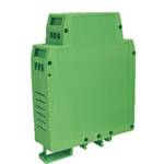 4-20ma to RS485 Converter