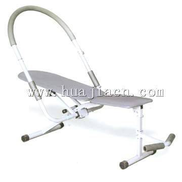 Ab  King pro, AB PRO bench, ab bench, fitness equipment