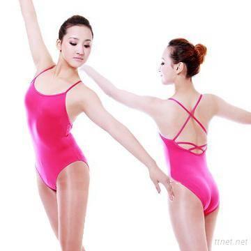 Dance leotard, ballet leotard, gymnastic leotard