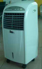 Evaporative air conditioner hot sale Portable air cooler