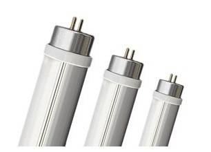 good price of T5/T8/T10 led tube